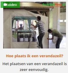 instructievideo